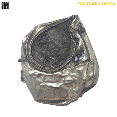 Camera - Emotional Detox - LP