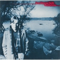 Peter Baumann - Trans Harmonic Nights - LP