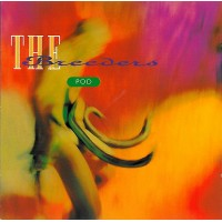The Breeders - Pod - LP