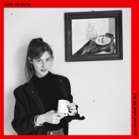 Carla Dal Forno - You Know What It's Like - LP