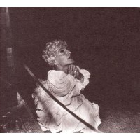 Deerhunter - Halycon Digest - LP