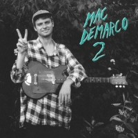 Mac Demarco - 2 - LP