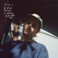 Mac Demarco - Salad Days - LP