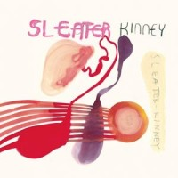 Sleater-Kinney - One Beat - LP