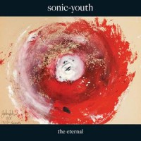 Sonic Youth - The Eternal - 2LP