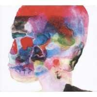 Spoon - Hot Thoughts - LP