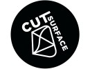 Cut Surface