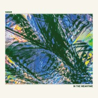 Vague - In The Meantime - CD