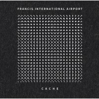 Francis International Airport - Cache - CD