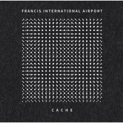 Francis International Airport - Cache - LP