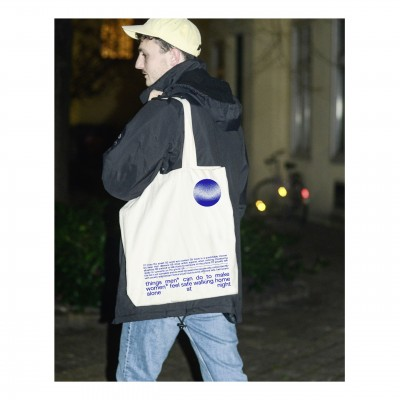 Night-Awarness-Bag