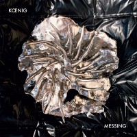 Kœnig - Messing - LP