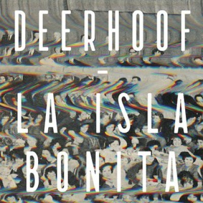 Deerhoof - La Isla Bonita - LP