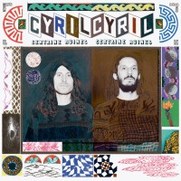 Cyril Cyril - Certain Ruines - LP