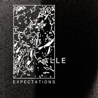 Falle - Expectations - Tape