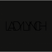 Lady Lynch - s/t - LP