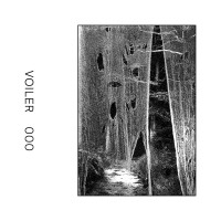 Volier - 000 - Tape