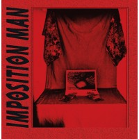 Imposition Man - s/t - LP