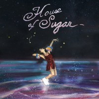 (Sandy) Alex G - Sugar House - LP