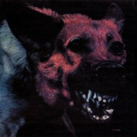 Protomartyr - Under Color Of Official Right - LP