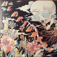 The Shins - Heartworms - LP