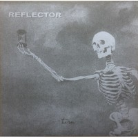 Reflector - Turn - LP