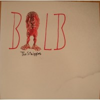 The Striggles - Bilb - 2LP